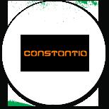 Constantia-brand