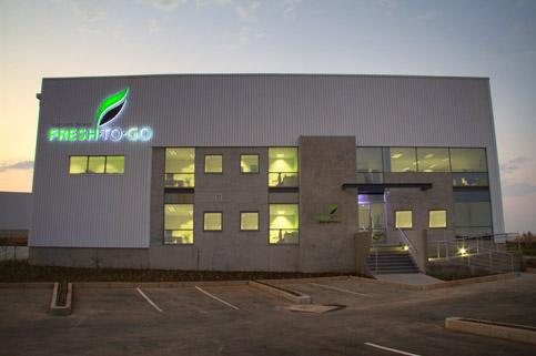 Fresh-to-go-distribution-centre-6