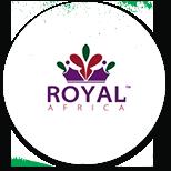 Royal-Africa-brand